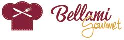 Bellami Gourmet