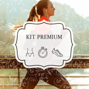 Kit Premium – 7 deliciosos pratos de 300gr
